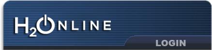 Caliber Home Loans Login Www Allaboutyouth Net